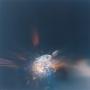 Rinko Kawauchi, Untitled (from