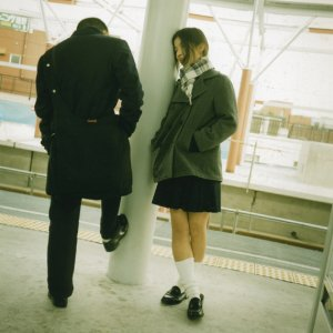 Mikiko Hara: Untitled (from the series: Primary Speaking), 1999