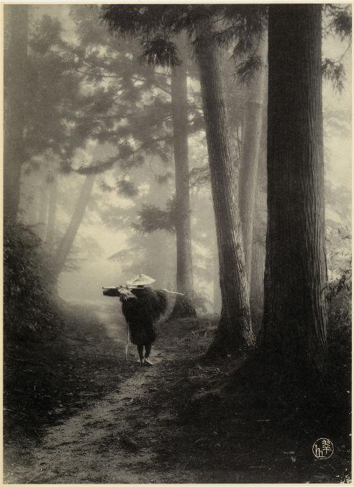 Suizan Kurokawa, Untitled, ca. 1906