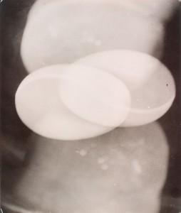 Osamu Shiihara: Untitled, end 1930s