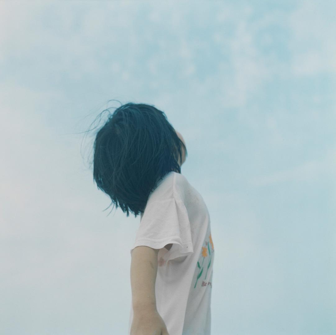Rinko Kawauchi, Utatane, 2001 ©Rinko Kawauchi